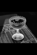 MARI 甜品碗 (155毫米)