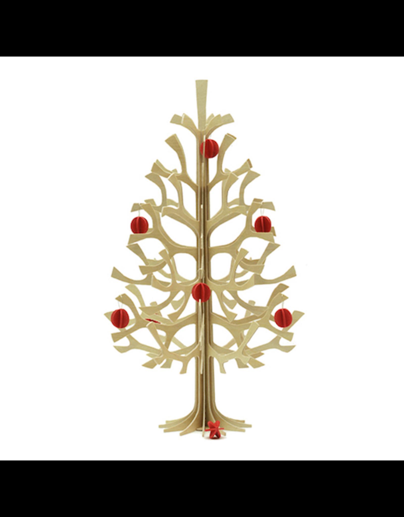LOVI LOVI XMAS TREE SMALL