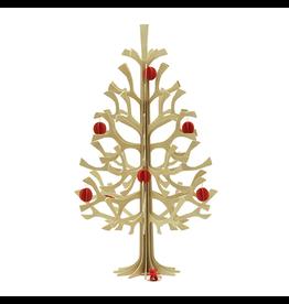 LOVI Lovi小圣诞树