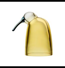 MARI 玻璃鳥