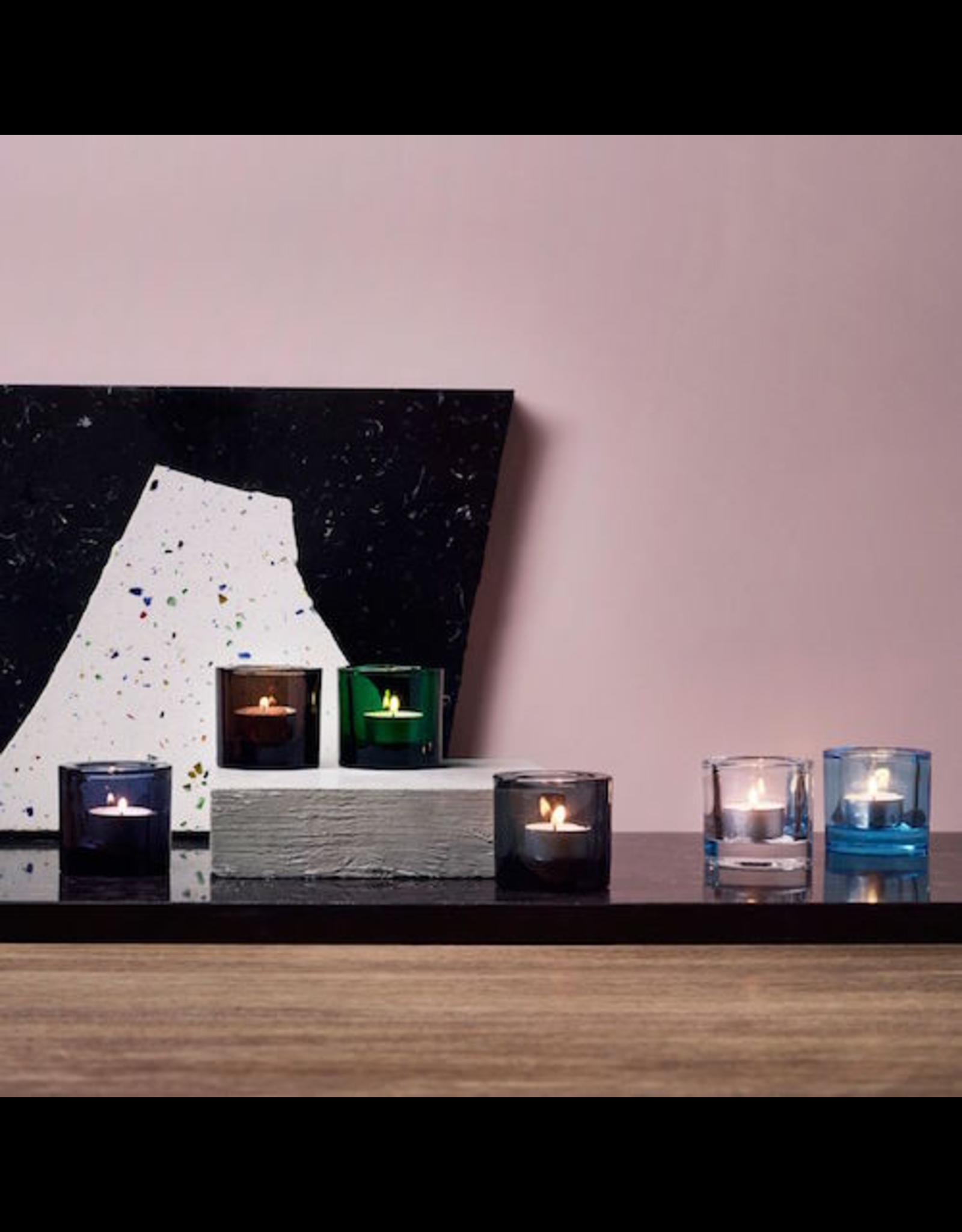 IITTALA KIVI 蠟燭台 (60毫米)