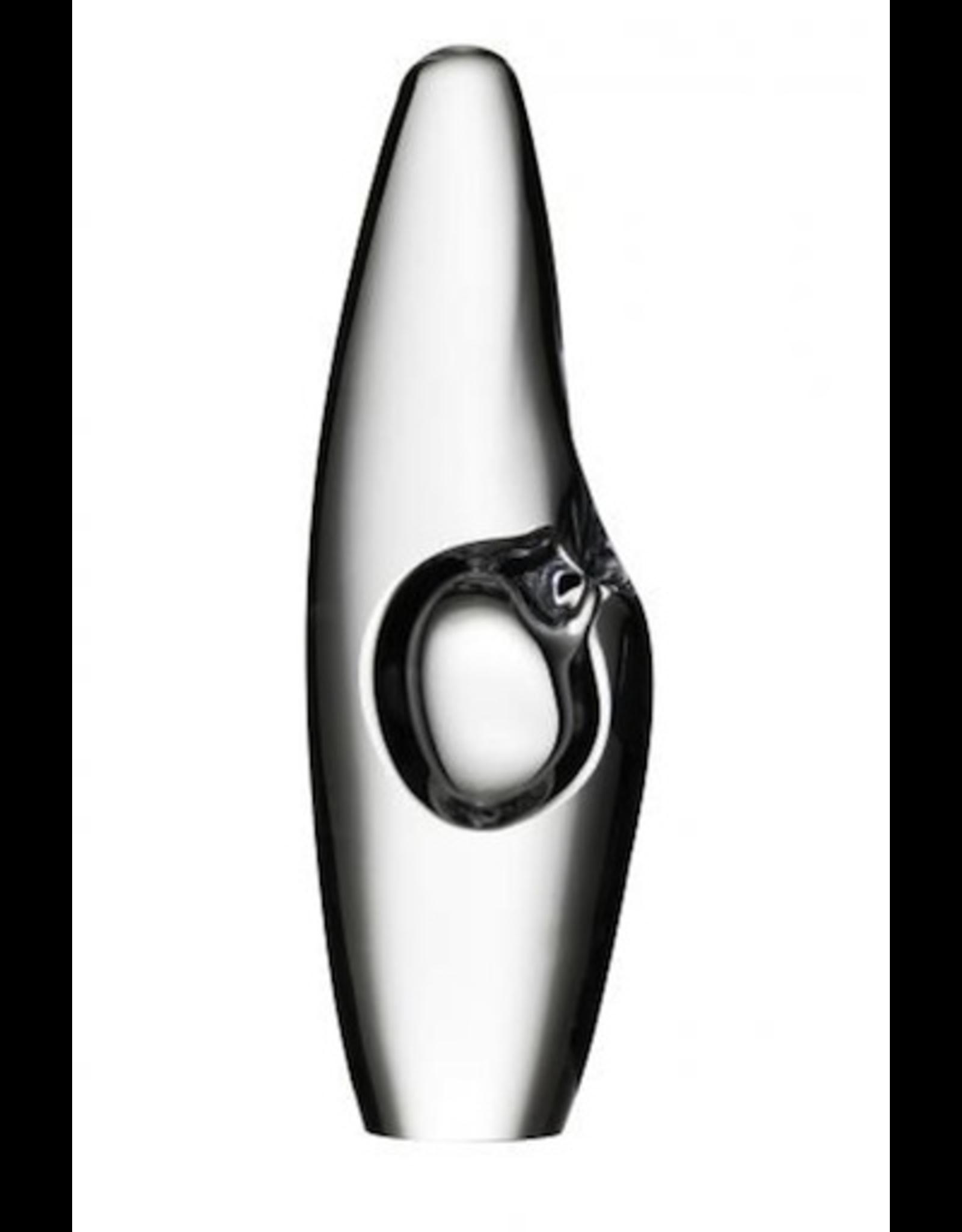 IITTALA ORKIDEA 艺术作品250毫米