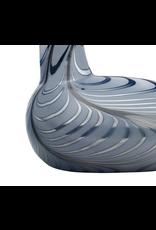 2019 VUONO ANNUAL BIRD