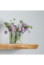 AALTO 玻璃花瓶 (高95毫米)