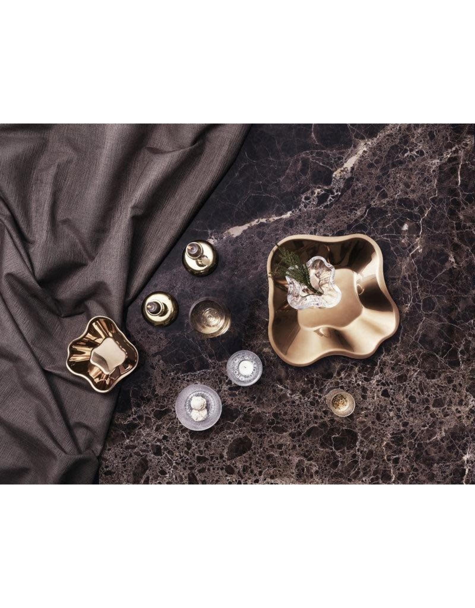 AALTO BOWL, ROSE GOLD, 504mm