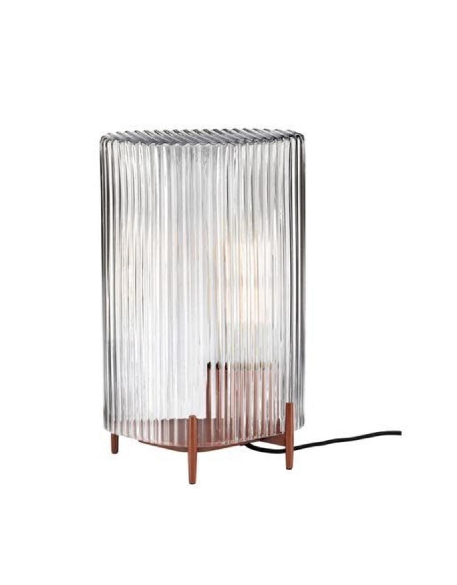 IITTALA PUTKI LAMP