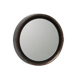 MATER SOPHIE 鏡子