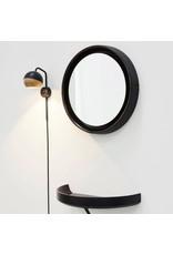 SOPHIE 鏡子