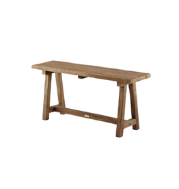 SIKA DESIGN LUCAS SMALL BENCH