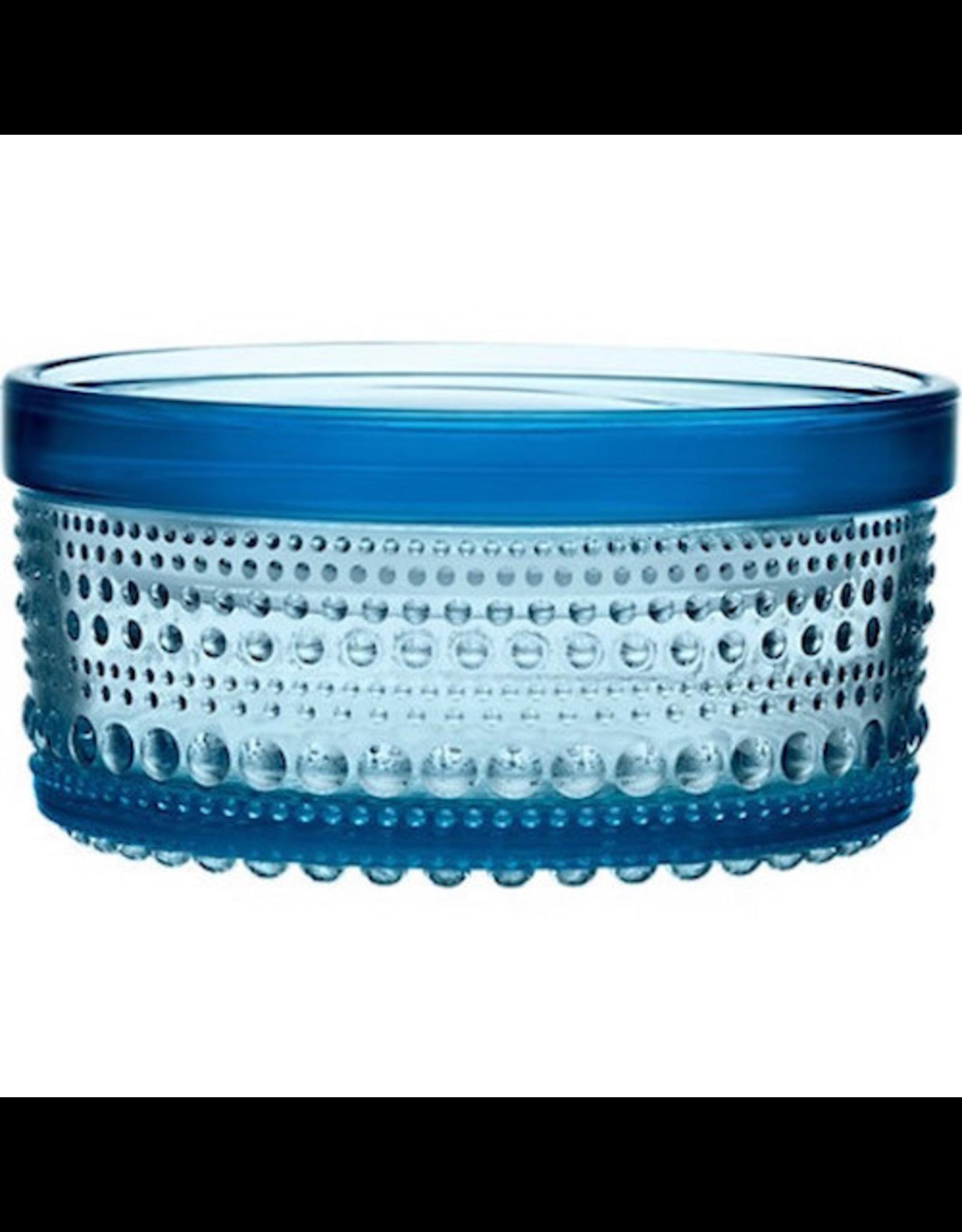 KASTEHELMI 玻璃罐