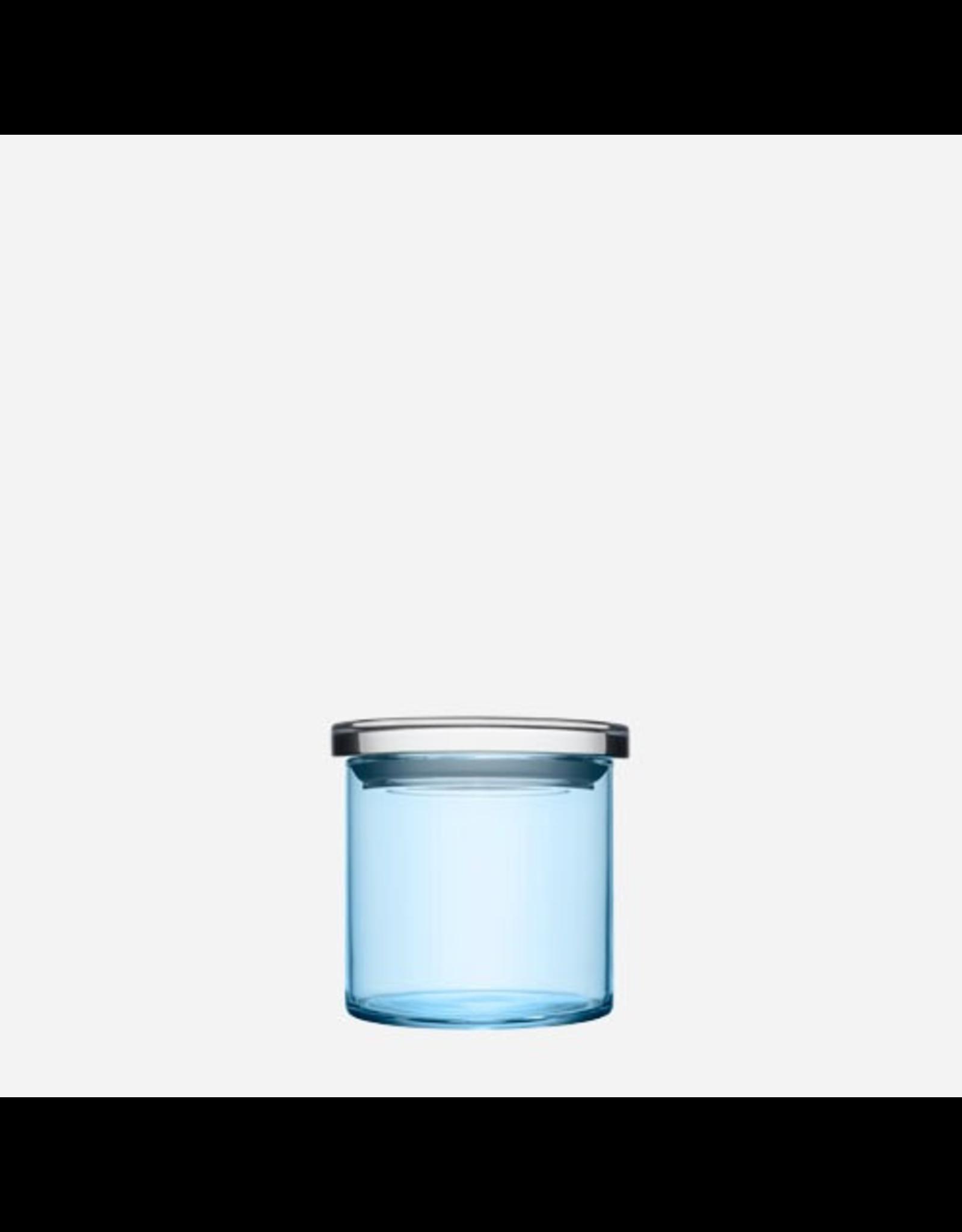 JARS 儲物罐