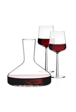 DECANTER, 190 CL
