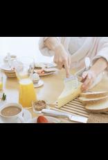 IITTALA COLLECTIVE TOOLS 奶酪切片刀
