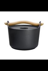 SARPANEVA 3.0 L 铸铁砂锅