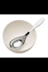 IITTALA COLLECTIVE TOOLS 上菜餐匙