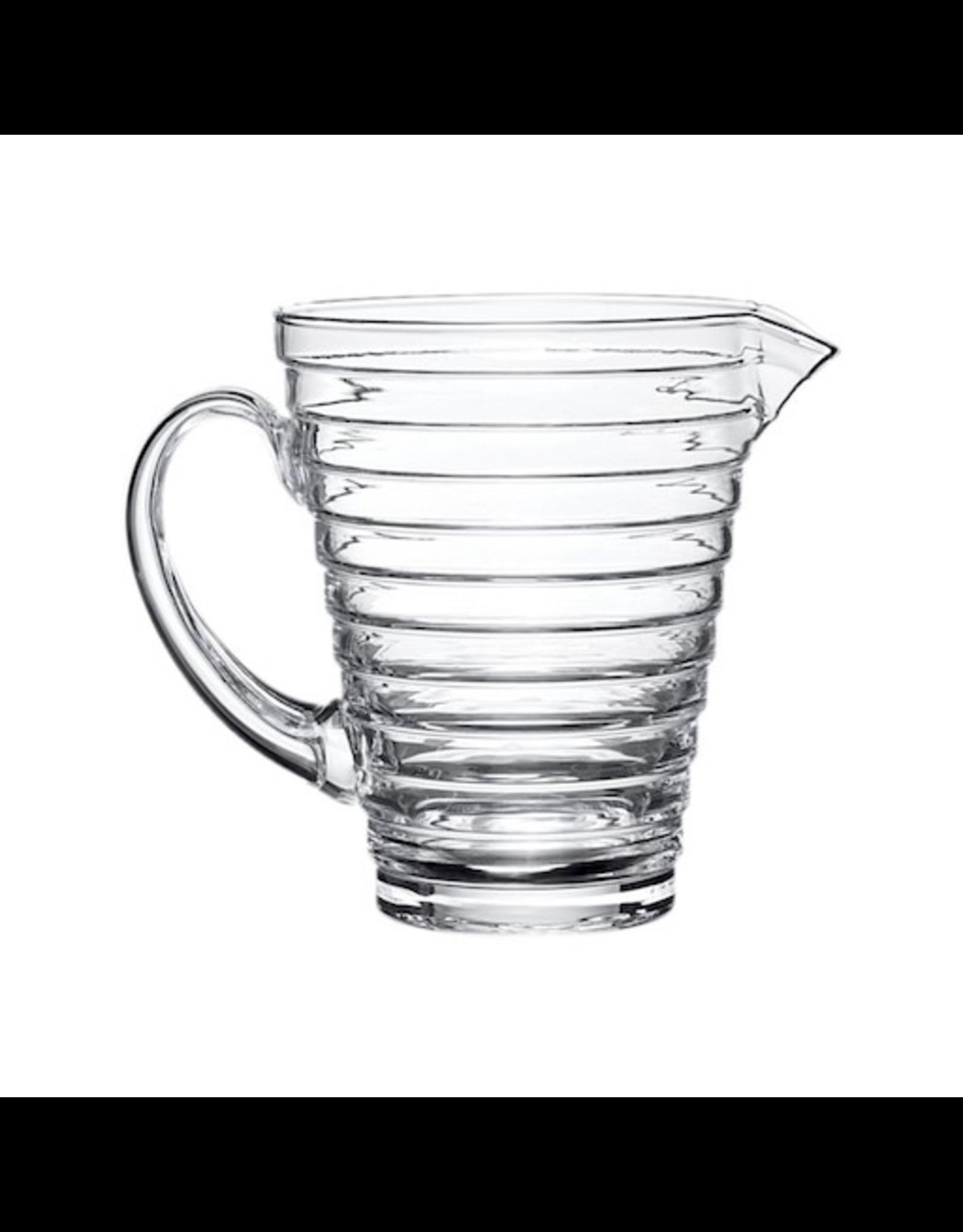 IITTALA AINO AALTO 透明水壶 120 CL