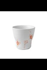 IITTALA 皇家哥本哈根 COLOUR ELEMENTS 隔熱杯, 35CL