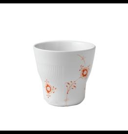 皇家哥本哈根 COLOUR ELEMENTS 隔熱杯, 35CL