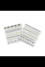 SARJATON 餐巾紙