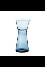KARTIO 水瓶