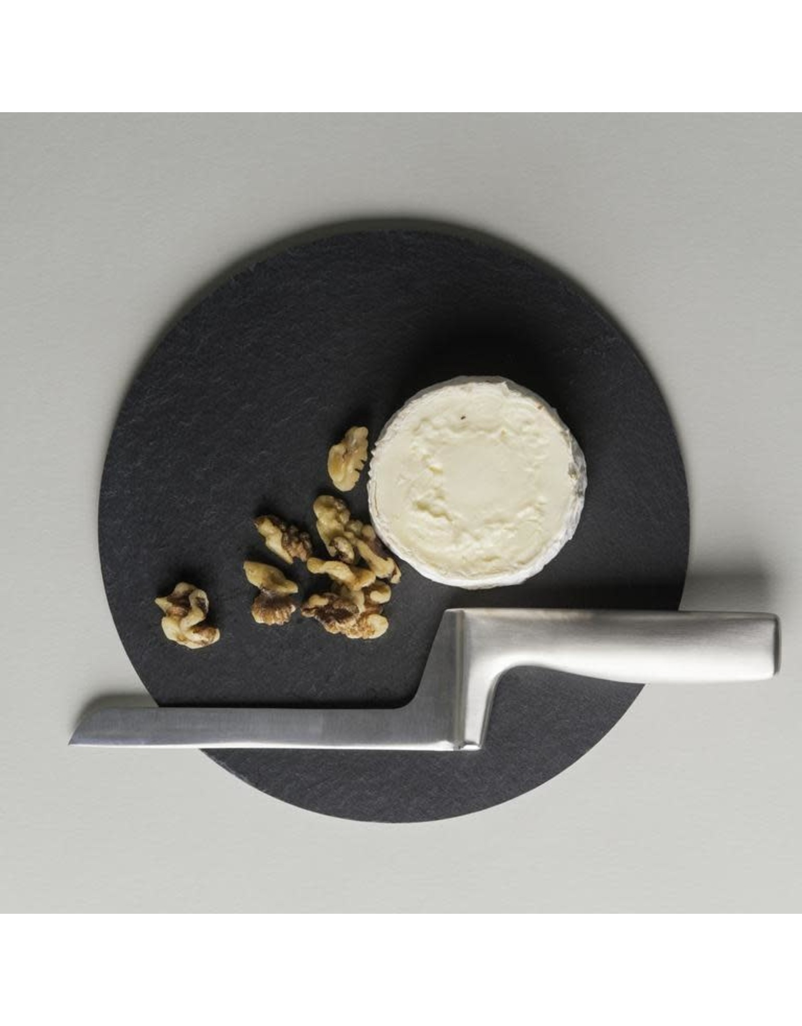 COLLECTIVE TOOLS CHEESE KNIFE