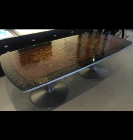 BJORN WIINBLAD DINING TABLE