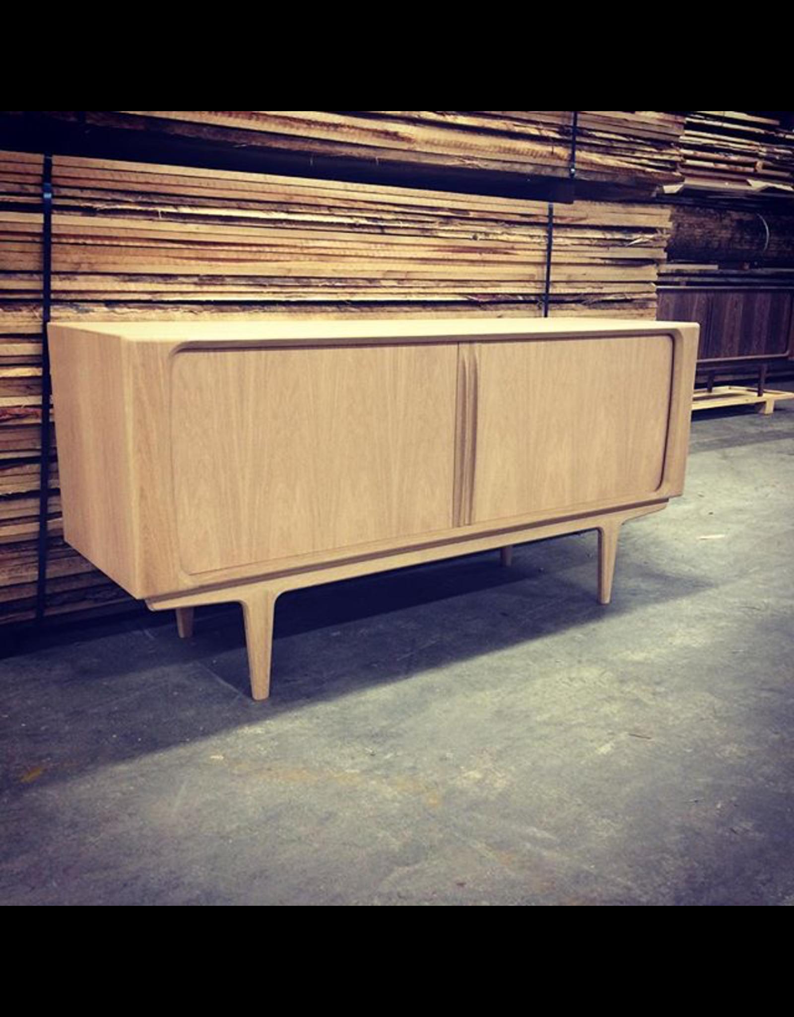 142 SIDEBOARD 165厘米寬餐邊櫃