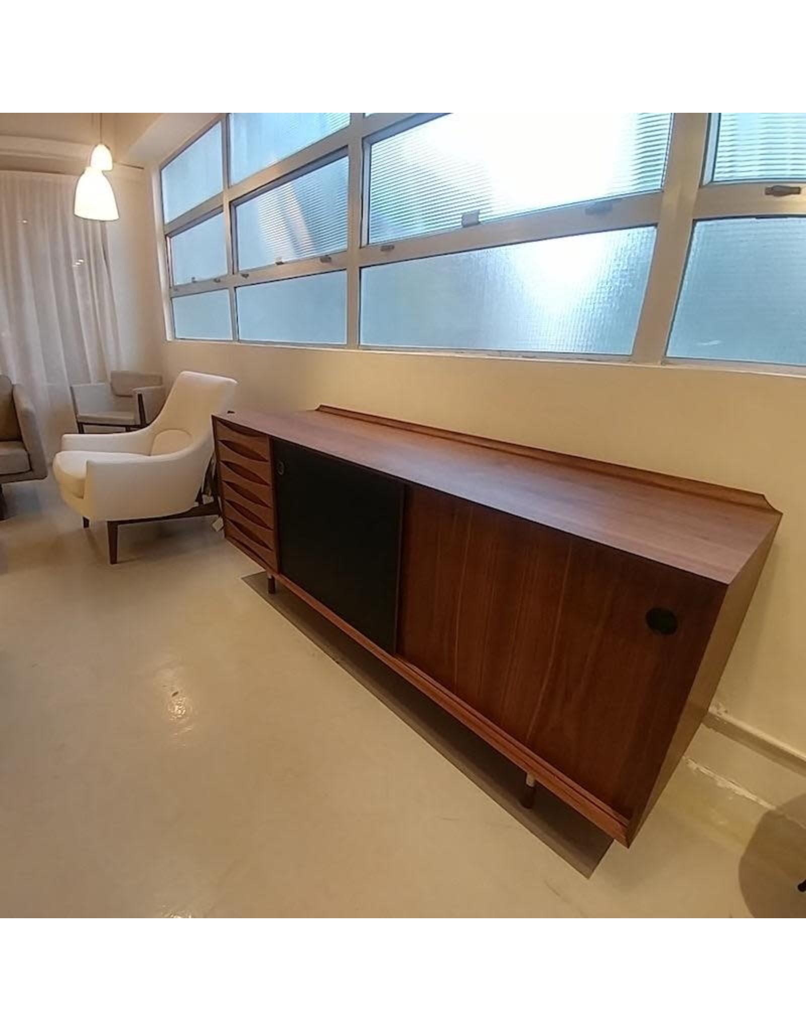 SNEDKERGAARDEN AV02 櫥櫃