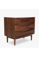 AV04 BEDSIDE TABLE