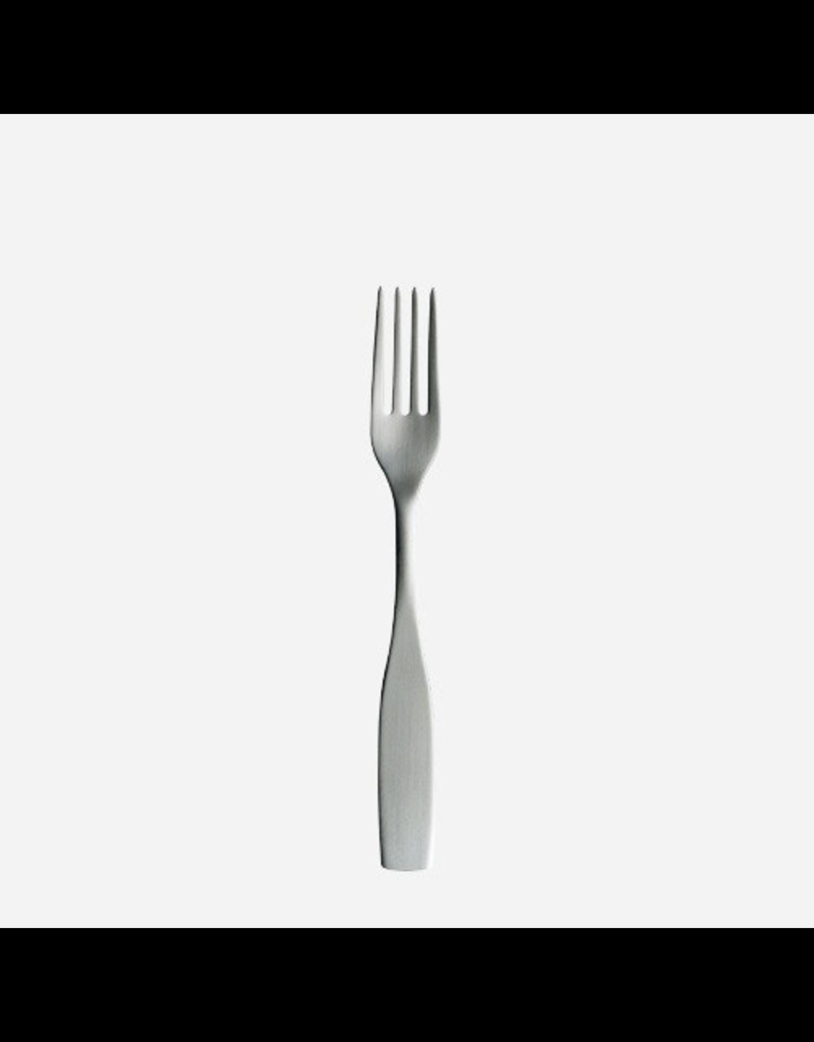 CITTERIO 98 系列不鏽鋼餐具