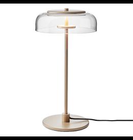 BLOSSI TABLE LAMP
