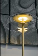 BLOSSI 檯燈