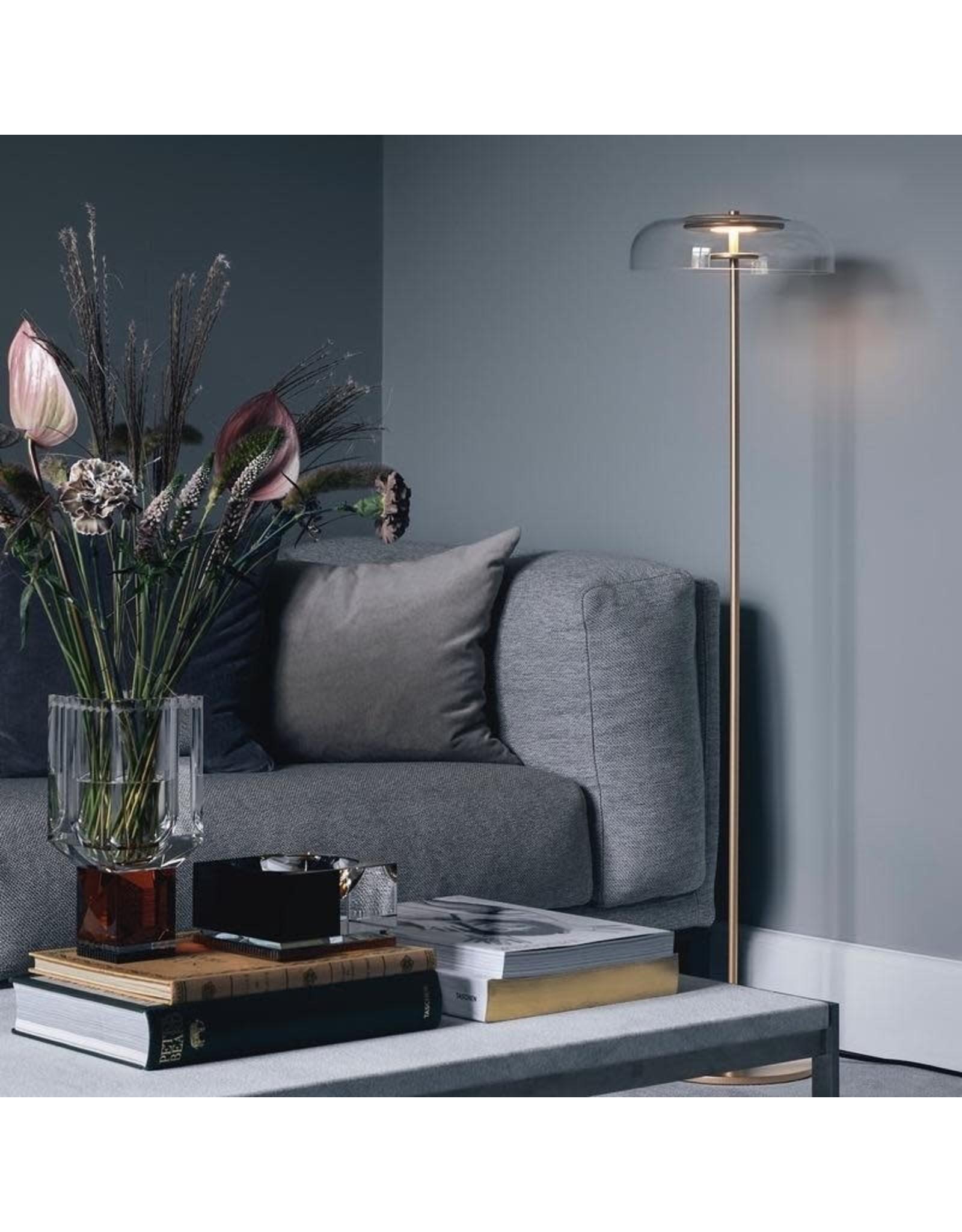 NUURA BLOSSI FLOOR LAMP