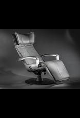 VAD (陳列室展品) CONTURA 休閒椅