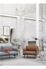 MUUTO OUTLINE CHAIR