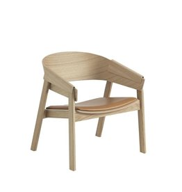 COVER LOUNGE CHAIR