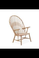 PP550 孔雀椅
