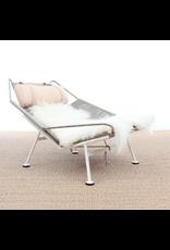 PP225 旗繩椅