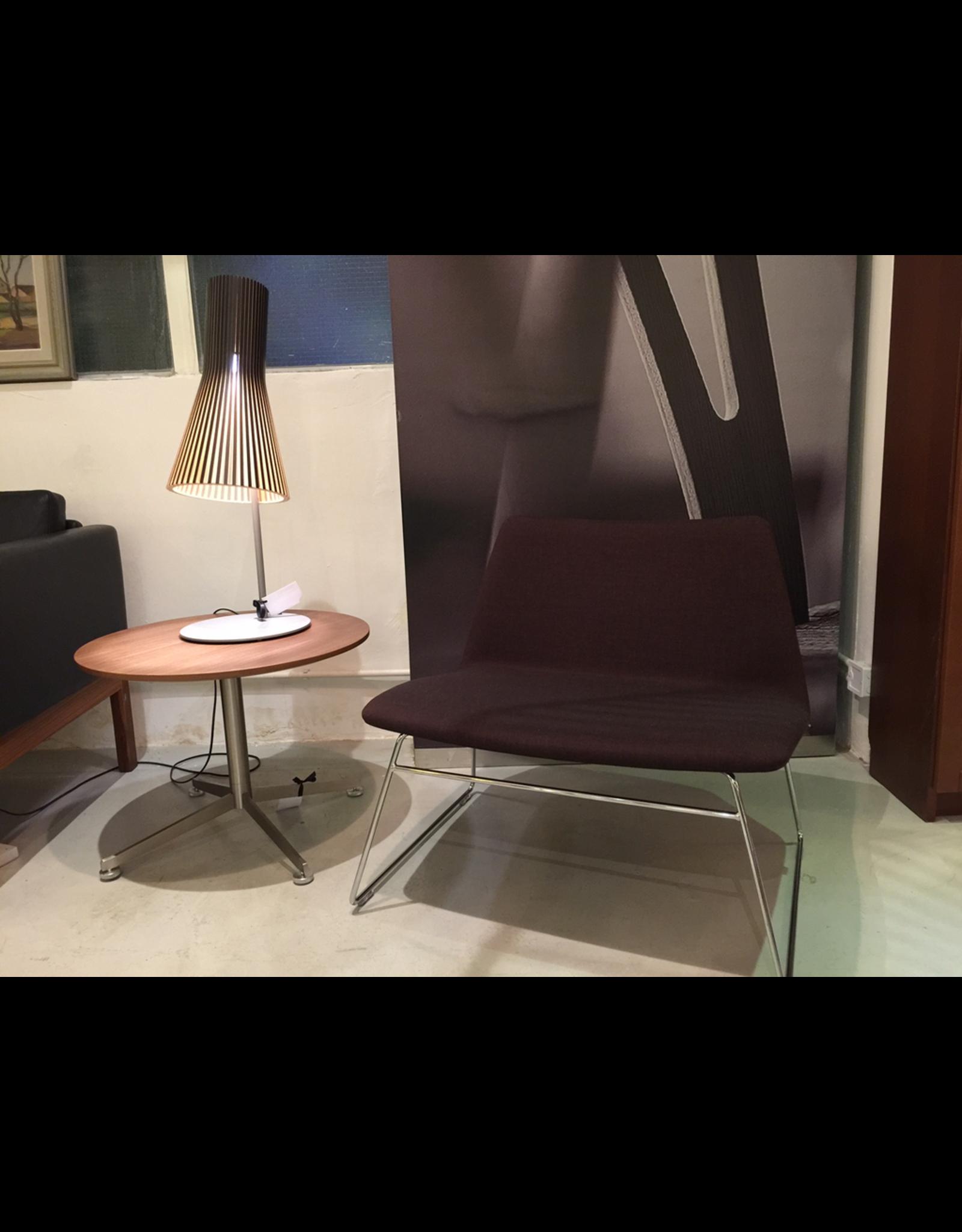 PAUSTIAN SPINAL 80 休闲椅