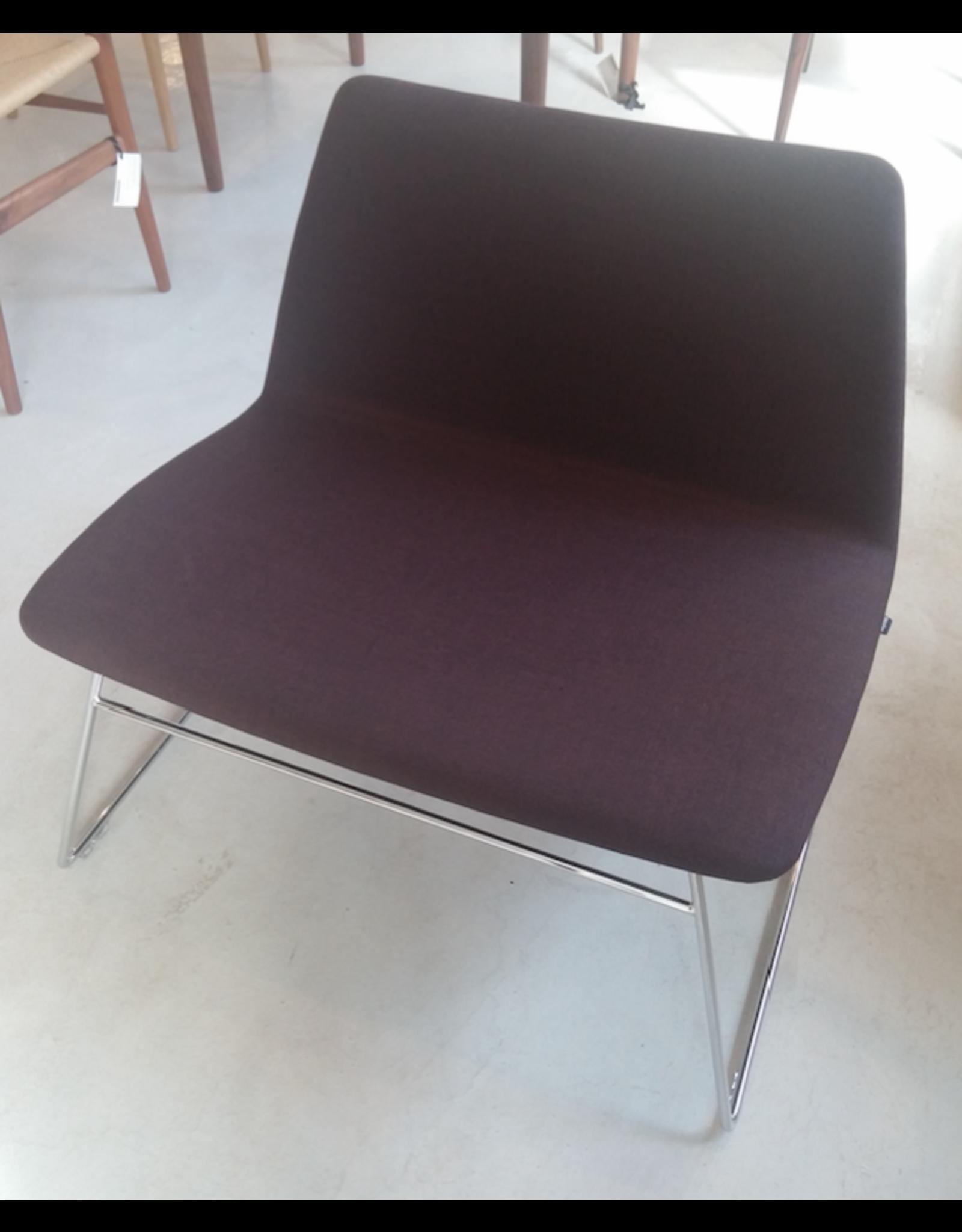 SPINAL 80 休闲椅
