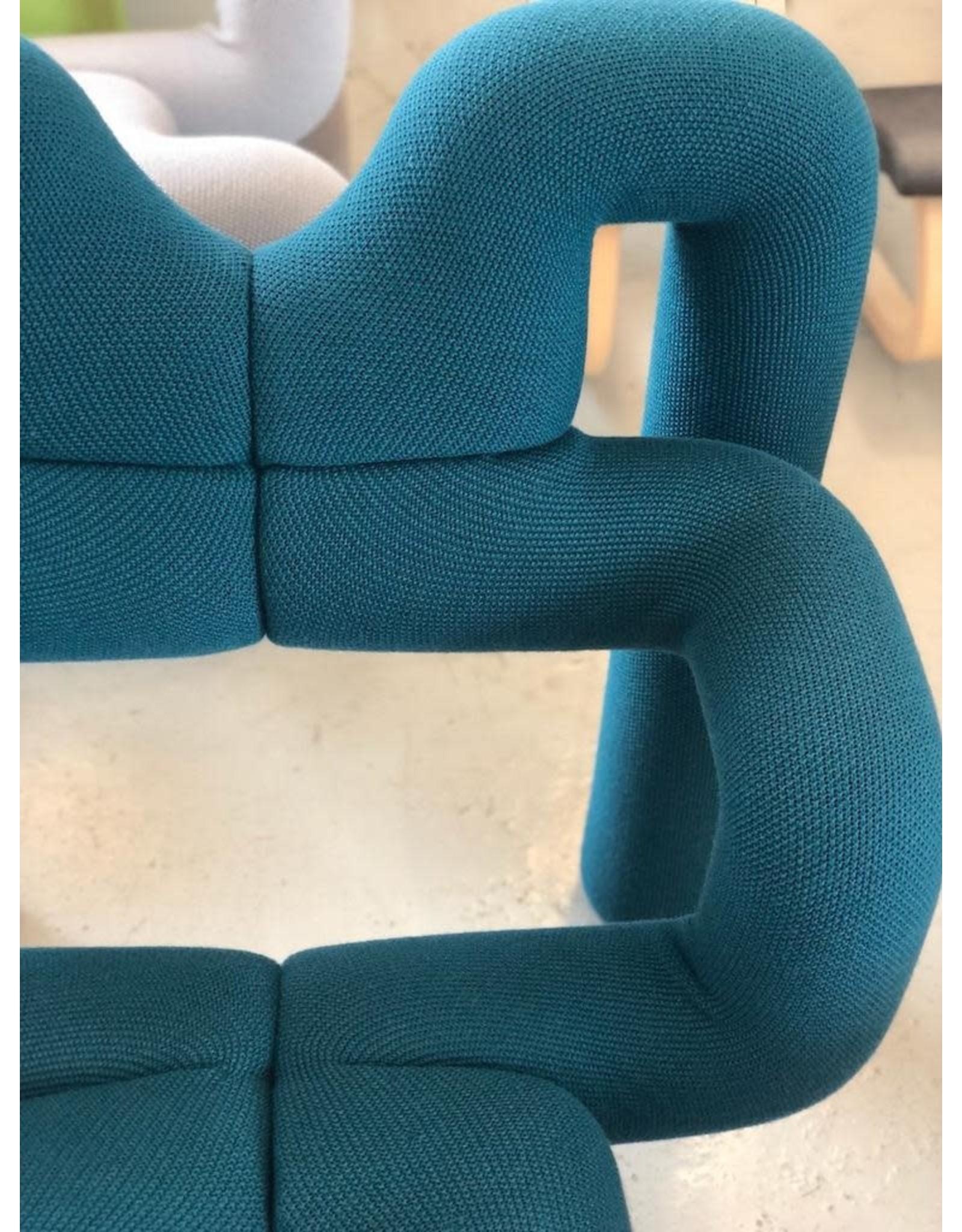 EKSTREM 创新休闲椅