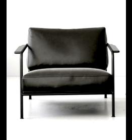 AERO 休闲椅