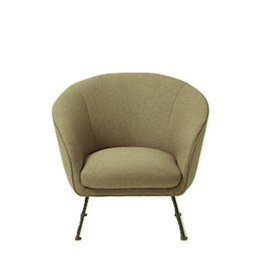 WON DESIGN CORNET 椅子