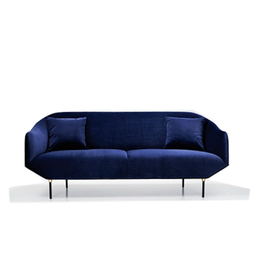 WON DESIGN BALE SOFA