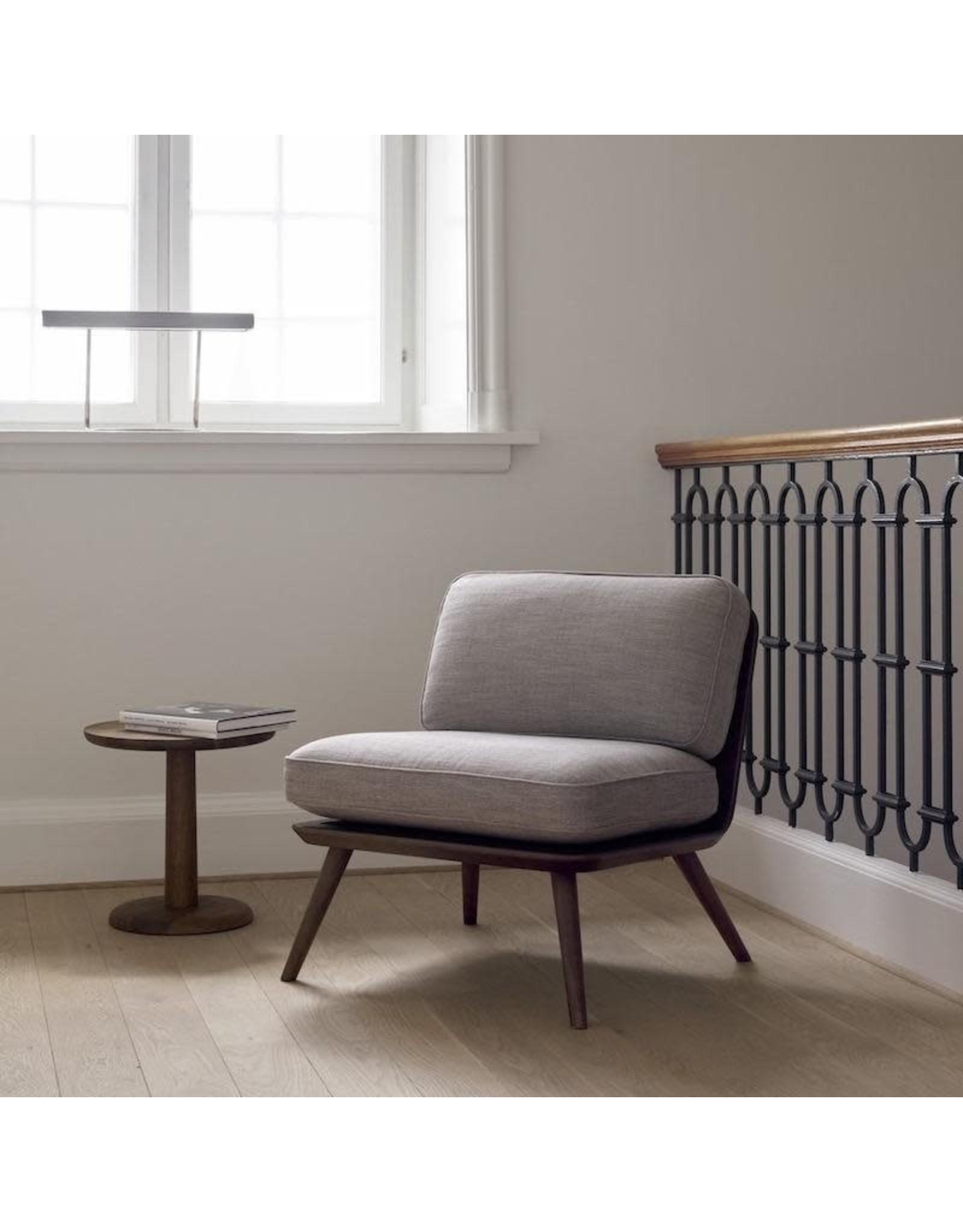 1711 SPINE 小型休閒椅