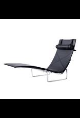 PK24 休閒椅