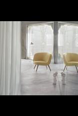 VIA57™  布藝創意休閒椅