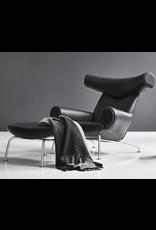 EJ-100 OX 牛角休閒椅