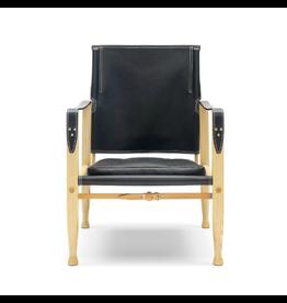 KK47000 SAFARI 椅子