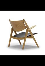 CH28P 扶手椅